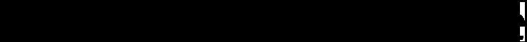 Yuri Kashida Official Site - ナレーター・柏田ユウリのオフィシャルサイト